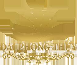 VĂN PHÒNG CTY ĐẠI PHONG THỦY , 128 ĐƯỜNG SỐ 15, BÌNH TÂN